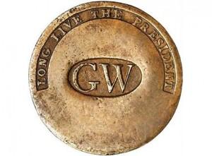 GWCampaignButton
