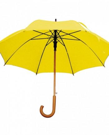 Umbrela automata