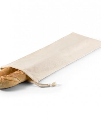 Punga pentru paine
