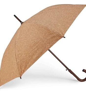 Umbrela pluta