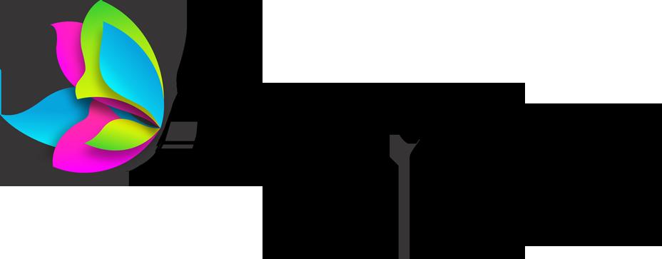 DLT image