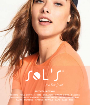 ENGLISH_SOLS_CATALOGUE-1