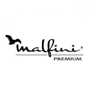 Malfini Premium 2020