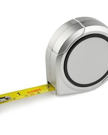 Ruleta magnetica