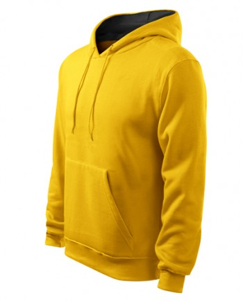 Hanorac Hooded