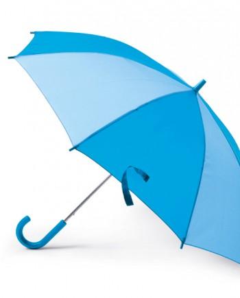 Umbrela copii