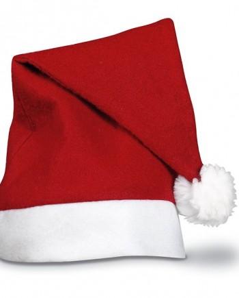 Căciulă de Crăciun Bono